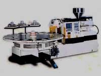 LinFa, electronic Tien Kang, Lien Fa PLC repair